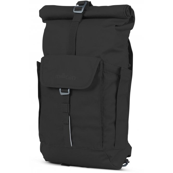Millican Smith Roll Pack 15L WP