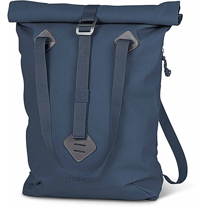 Millican Tinsley Tote Pack 14L