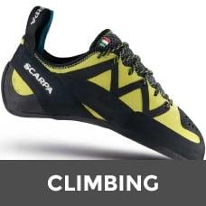 1eb641c7c21 Scarpa Walking Boots   Climbing Shoes - LD Mountain Centre