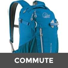 Daypack / Commute