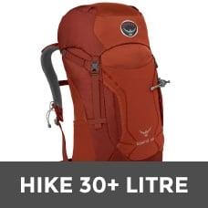 Daypack 30+