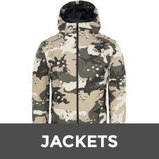 9a69064e6 The North Face Clothing & Equipment - LD Mountain Centre