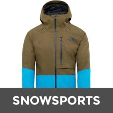 f953d52f8 The North Face Sale and Clearance - LD Mountain Centre