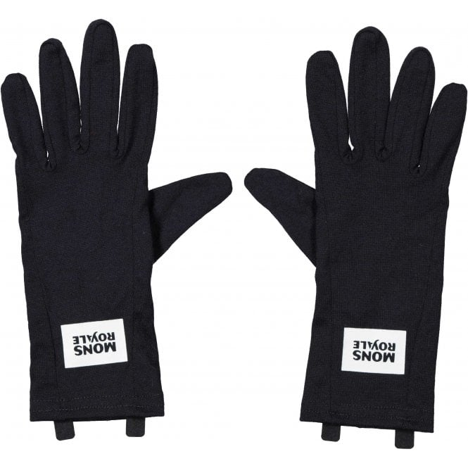 Mons Royale Cold Days Glove Liner