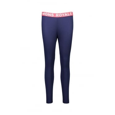 Women's Christy Legging FOLO