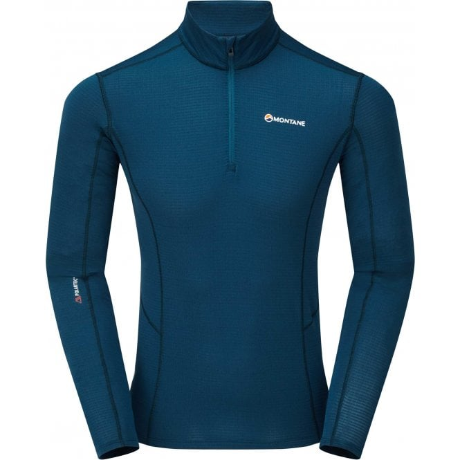 Montane Allez Micro Pull-On