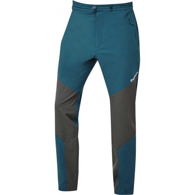 Montane Alpine Edge Pants - Regular Leg