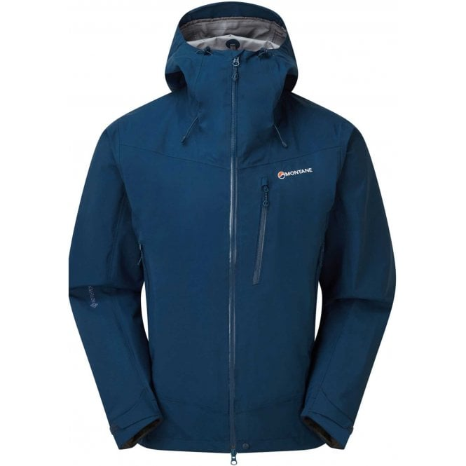 Montane Alpine Spirit Jacket