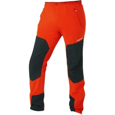 Alpine Stretch Pants - Reg Leg