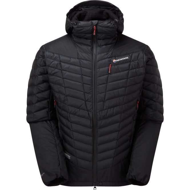 Montane Axis Alpha Jacket