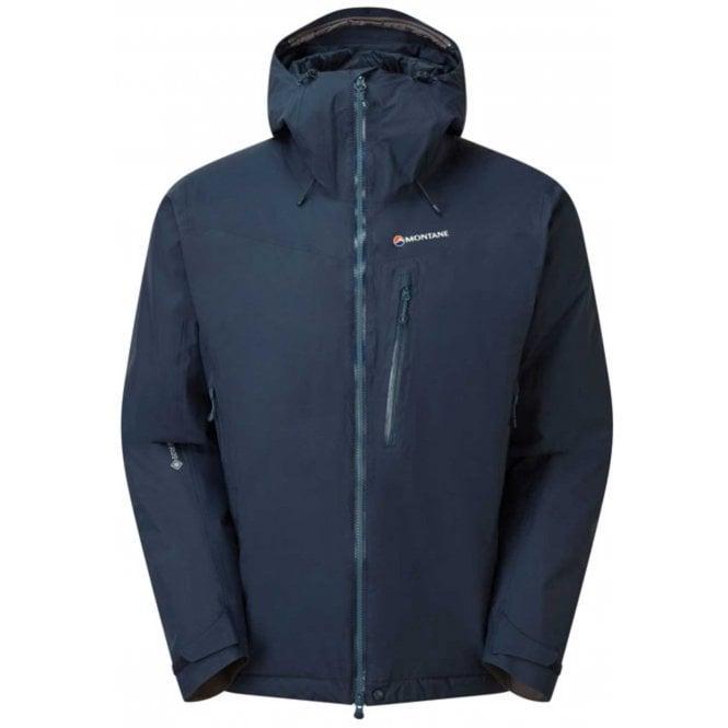 Montane Duality Jacket