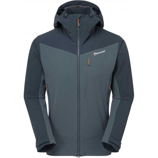 Montane Dyno LT Jacket