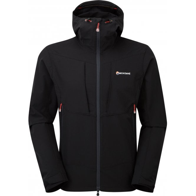 Montane Dyno Stretch Jacket