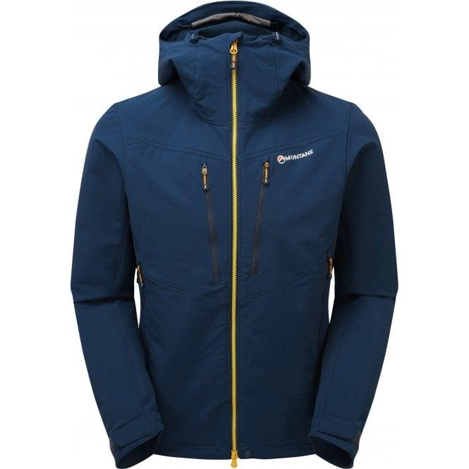 Montane Dyno XT Jacket