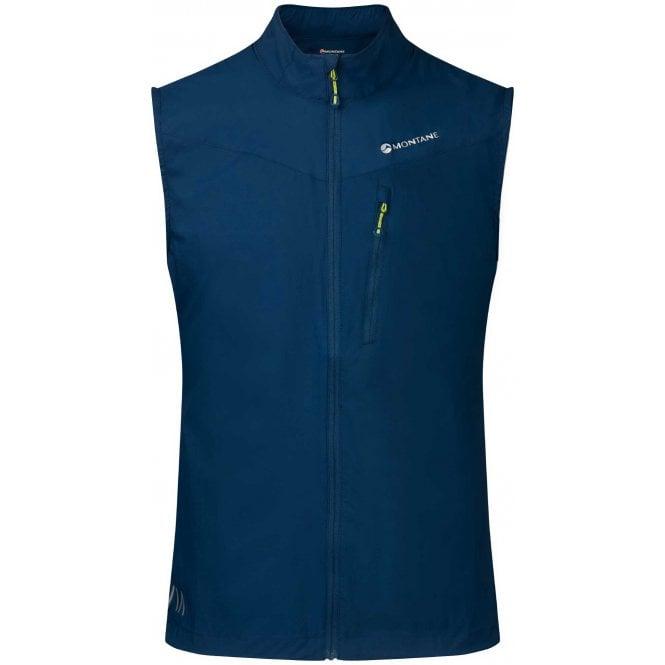 Montane Featherlite Trail Vest