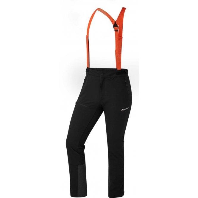 Montane Gradient Pants - Regular Leg