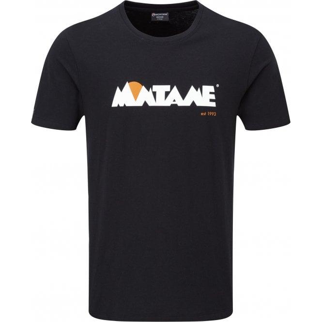 Montane Heritage 1993 T-Shirt