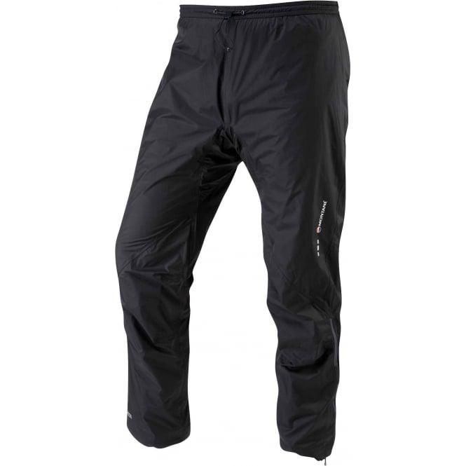 Montane Minimus Pant - Short Leg