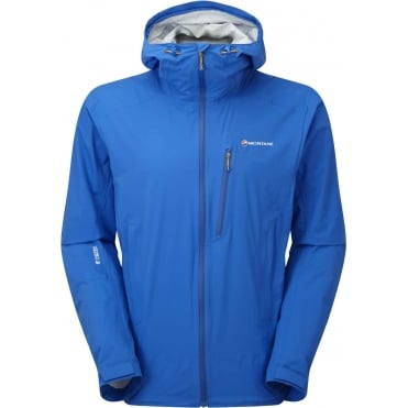 Minimus Stretch Jacket