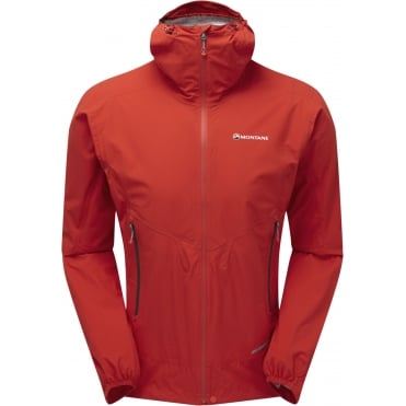 Minimus Stretch Ultra Jacket
