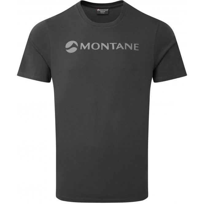 Montane Mono Logo T-Shirt