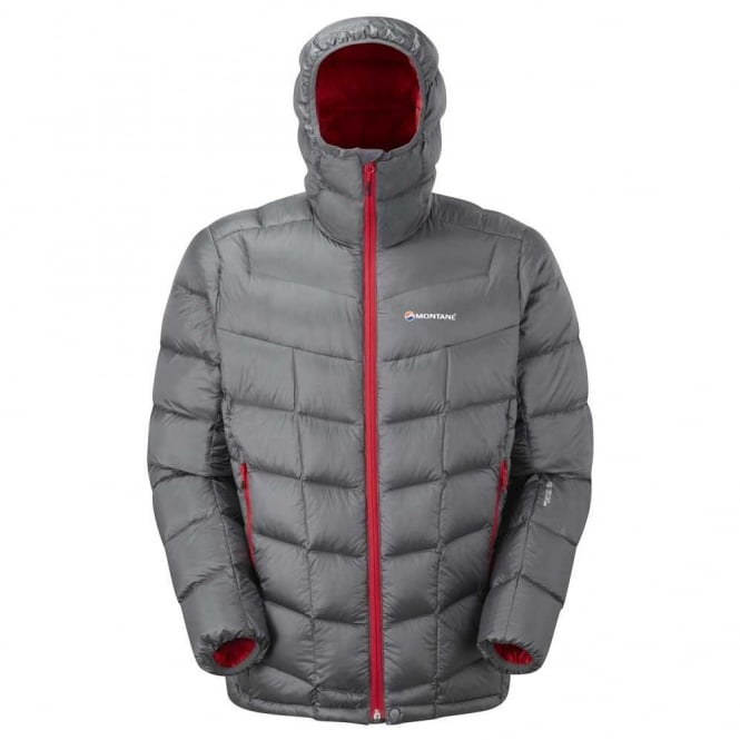 Montane North Star Lite Jacket