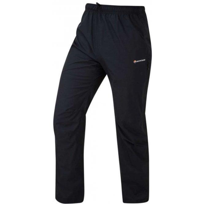 Montane Pac Plus Pants - Short Leg