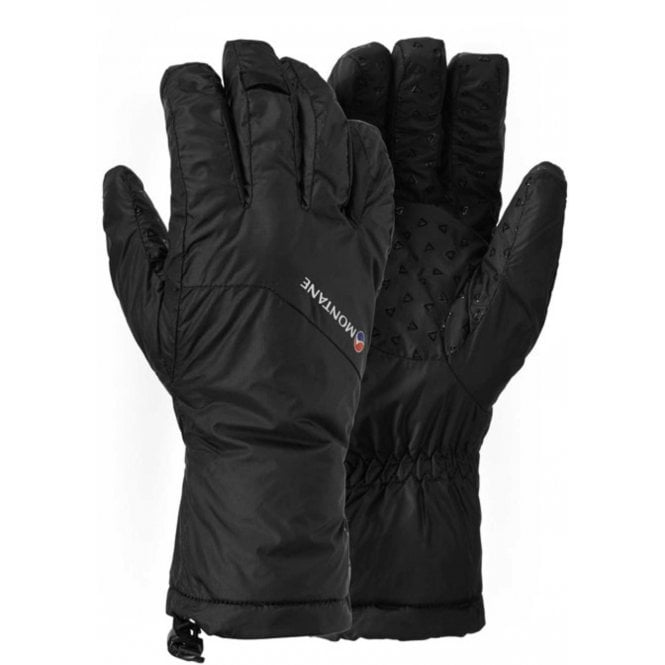 Montane Prism Dry Line Glove