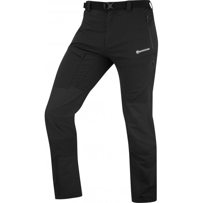 Montane Super Terra Pants - Reg Leg
