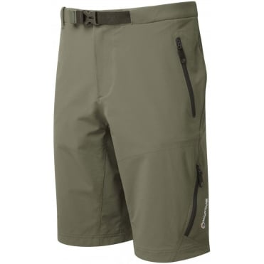 Terra Alpine Short