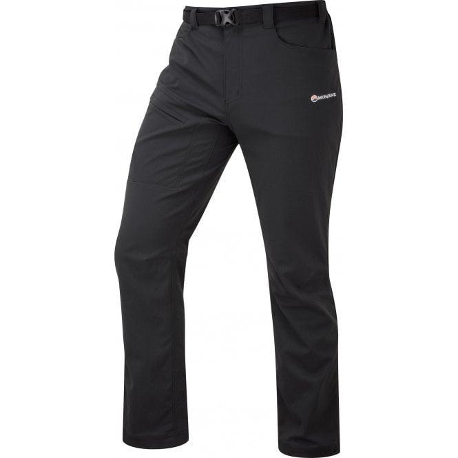 Montane Terra Edge Pants - Reg Leg