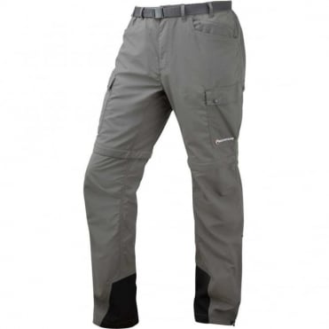 Terra GT Converts Trousers