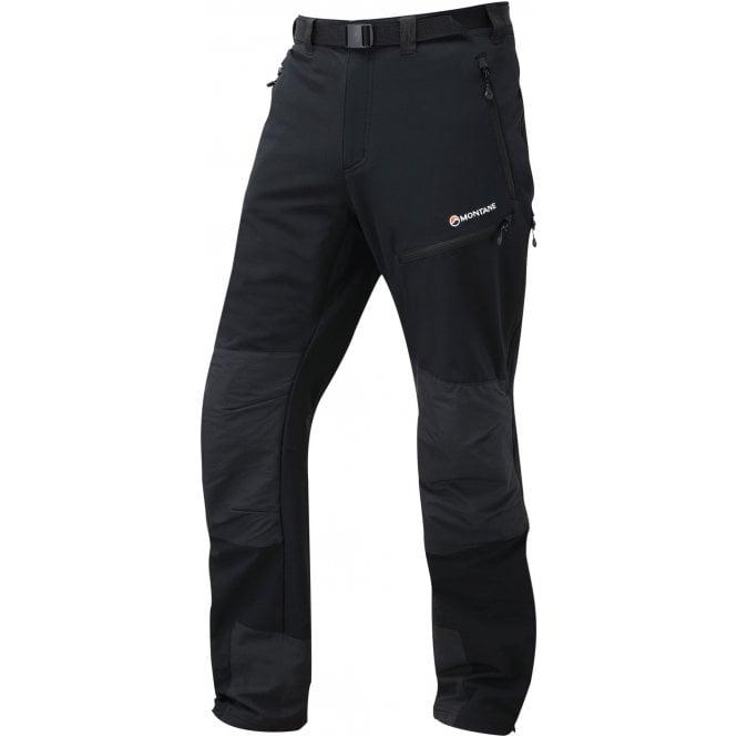 Montane Terra Mission Pant Short Leg