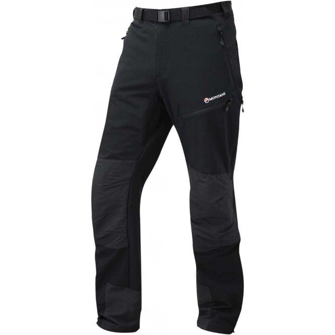 Montane Terra Mission Pants - Long Leg