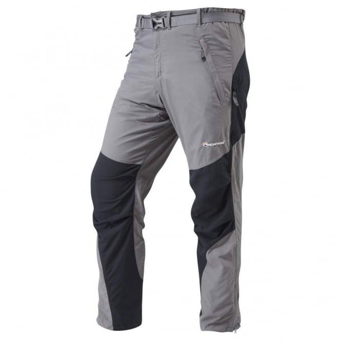 Montane Terra Pant Regular Leg