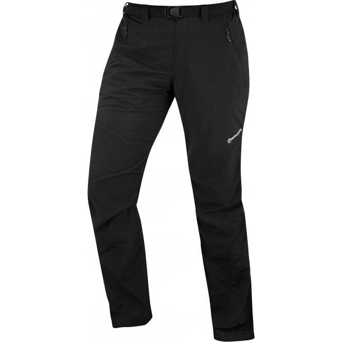 Montane Terra Pants - Long Leg