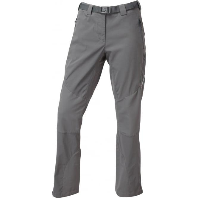 Montane Terra Ridge Pant Long Leg