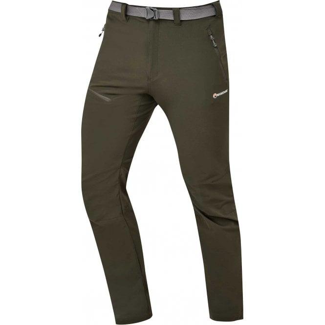 Montane Terra Route Pants - Regular Leg