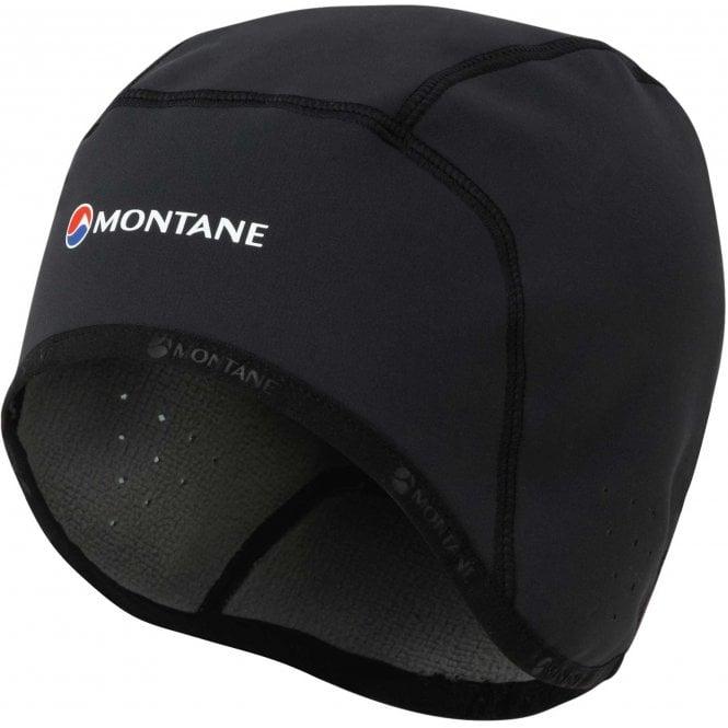 Montane Windjammer Alpine Beanie