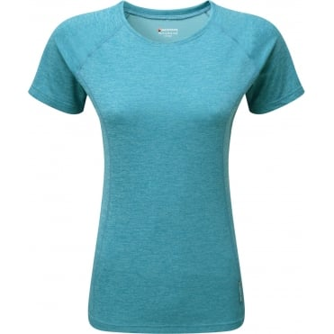 Women's Dart T-Shirt