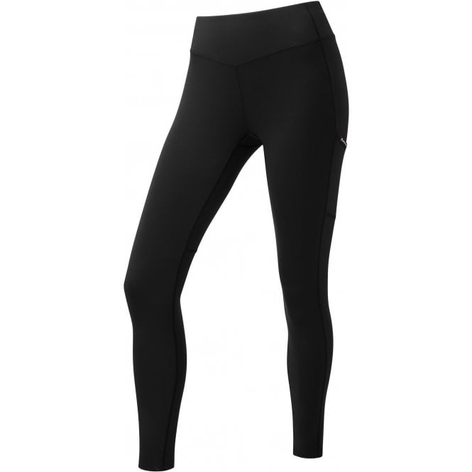 Montane Women's Ineo Lite Pants - Regular Leg