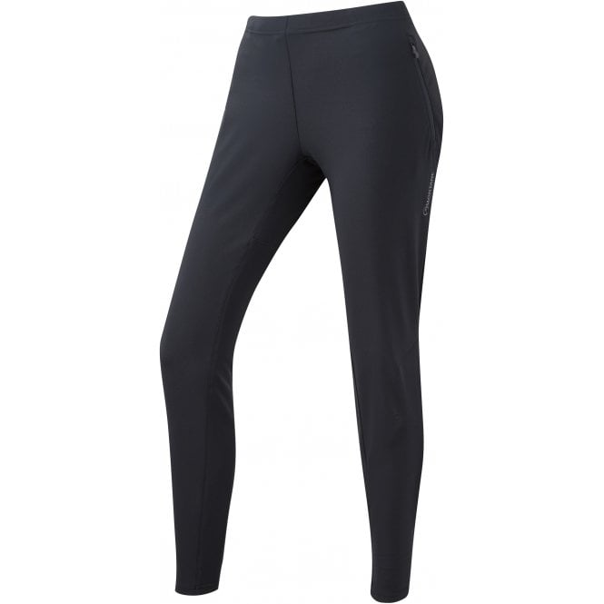 Montane Women's Ineo Pro Pants - Short Leg