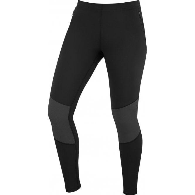 Montane Women's Ineo Tough Pants - Reg