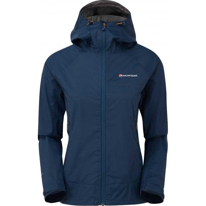 Montane Women's Meteor Jacket