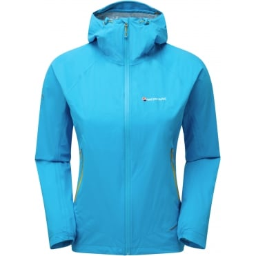 Women's Minimus Stretch Ultra Jacket