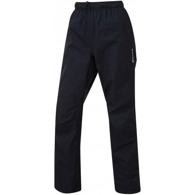 Montane Women's Pac Plus Pants