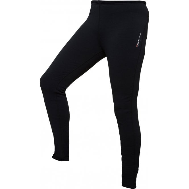 Montane Women's Power Up Pro Pant