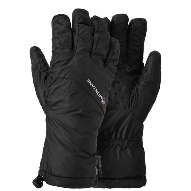 Montane Women's Prism Dry Line Gloves