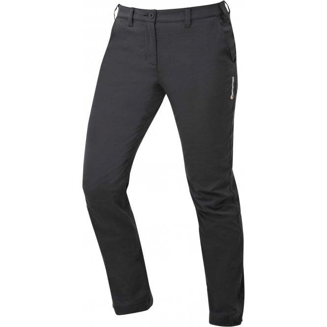 Montane Women's Terra Libra Pants - Short Leg