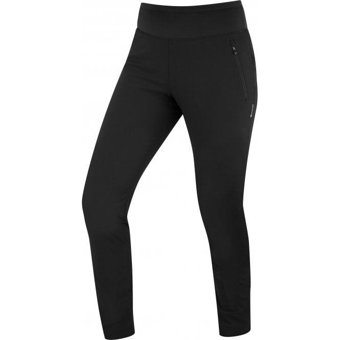 Montane Women's Tucana Pants - Reg Leg